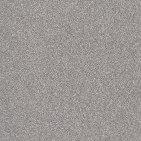 Laminaattitaso Easy Kitchen S414 C, harmaa hiekka, 30mm, mittatilaus