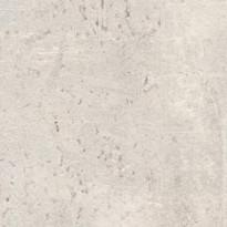 Välitilan laminaatti Easy Kitchen E09-401, 4140x650x8mm, vaalea betoni