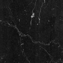 Laminaattitaso Easy Kitchen E05-308, musta marmori kiiltävä, 30mm, mittatilaus