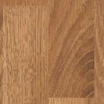 Laminaattitaso Easy Kitchen E11-199, 4100x600x30mm, taivereuna R4, tammi