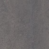 Laminaattitaso Easy Kitchen E14-397, tumma betoni, 30mm, mittatilaus