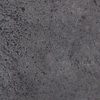 Laminaattitaso Easy Kitchen E20-394, metalli, 30mm, mittatilaus