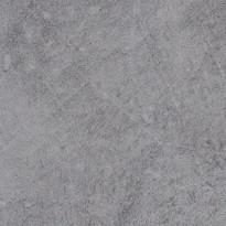 Laminaattibaaritaso Easy Kitchen E20-431 4200x900x30mm, taivereuna R4, betoni