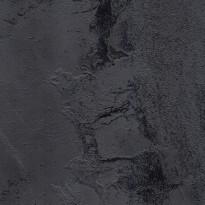 Laminaattitaso Easy Kitchen, E14-473, 30mm, musta laavakivi, mittatilaus