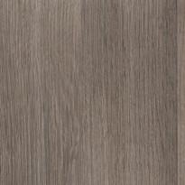 Laminaattitaso Easy Kitchen, E14-569, 30mm, harmaa tammi, mittatilaus