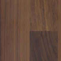 Laminaattitaso Easy Kitchen 0519SK, tumma sauvapähkinä, 30mm, mittatilaus