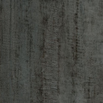 Laminaattitaso Easy Kitchen 4490, kelo, 30mm, mittatilaus