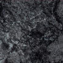 Laminaattitaso Easy Kitchen 6003LU, 4200x600x30mm, taivereuna R3, harmaa kivi kiiltävä
