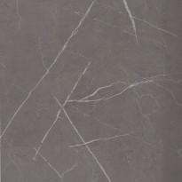 Laminaattibaaritaso Easy Kitchen 6014AR, suorareuna, laava marmori, 30mm, mittatilaus