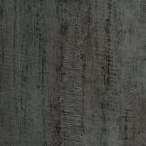 Välitilan laminaatti Easy Kitchen 4490, 4200x645x7mm, kelo
