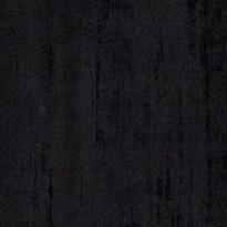 Välitilan laminaatti Easy Kitchen 509FL, musta flatting, 7.6mm, mittatilaus