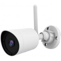Valvontakamera Celotron FullHD, langaton, ulkokäyttöön
