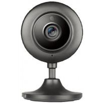 Valvontakamera Celotron Mini HD, langaton, sisäkäyttöön