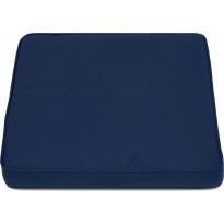 Istuintyyny Sierra, sininen