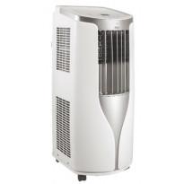 Siirrettävä ilmastointilaite, Cooper & Hunter, CH-M09K6S