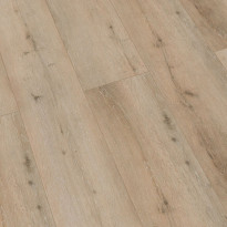 Vinyylilankku Check Floors Check One 0.3, 2425 Kurl Oak, vaaleanruskea
