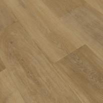 Vinyylilankku Check Floors Check One Premium 2072 Alteno Oak, vaaleanruskea