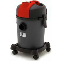 Märkä-/kuivaimuri Clen Yes Pro 20