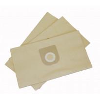 Paperipölypussi Clen 400/600 sarjaan, 5 kpl