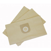 Paperipölypussi Clen 515/503, 5 kpl