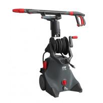 Painepesuri Clen Smart 1800, 130bar, 420l/h, itseimevä