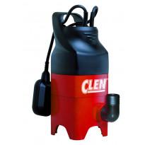 Uppopumppu Clen Supervort 560A