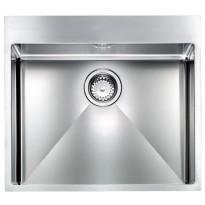 Keittiöallas CM Filoraggiato Mix, 570x500mm, rst