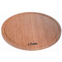 Leikkuulauta Cobb-grilliin bambua
