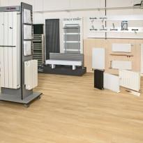 Vinyylikorkki Concept Floor Ecoline, Apple Tree, vaalea