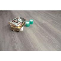 P011CI941 - Vinyylikorkki Corkart CI941 XL Slatevaalea betonipinta