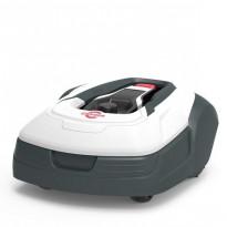 Robottiruohonleikkuri Cramer RM1000, 1000m²