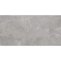 Lattialaatta Caisla Luxury Flyash Grey, 600x1200 mm, harmaa
