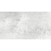 Lattialaatta Caisla Luxury Arena Gris, 600x1200 mm, vaaleanharmaa