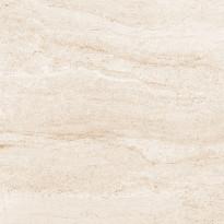 Lattialaatta Caisla Luxury Dyna Pearl, 800x800 mm, beige