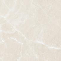 Lattialaatta Caisla Luxury Jigo, 800x800 mm, beige