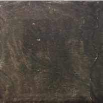 Lattialaatta Caisla Luxury Sobo Nero Floor, 300x300mm, musta