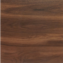 Lattialaatta Caisla Luxury Tupelo Brown Floor, 300x300mm, ruskea