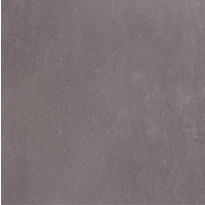 Lattialaatta Caisla Luxury Ginger Grey Floor, 300x300mm, harmaa