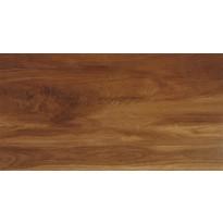 Seinälaatta Caisla Luxury Tupelo Brown, 300x600mm, ruskea