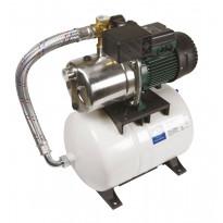 Vesiautomaatti Aquajet-Inox 82 M-G