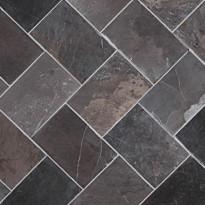 Marmorilaatta Qualitystone Gray, 100 x 150 mm, myyntierä 12m², Verkkokaupan poistotuote