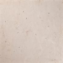 Marmorilaatta Qualitystone Crema Light, kiiltävä, 305 x 305 mm