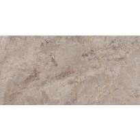 Marmorilaatta Qualitystone Royal Oyster, kiiltävä, 305 x 610 mm