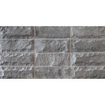 Verhoilukivi Qualitystone Andesit Ciberam, 150x400mm