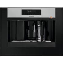 Espressoautomaatti De Dietrich DKD7400X, rst/musta