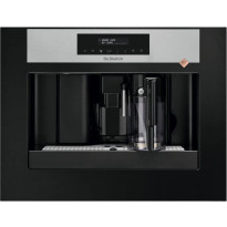 Kahviautomaatti De Dietrich DKD7400X, integroitava