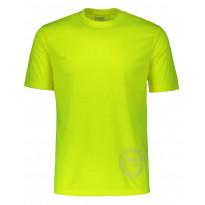 T-paita Dimex 4055+, keltainen