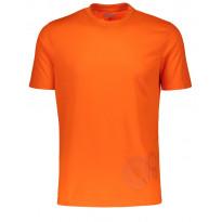 T-paita Dimex 4056+, oranssi
