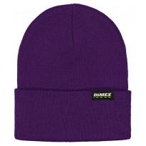 Pipo Dimex 4279+, neulottu, violetti