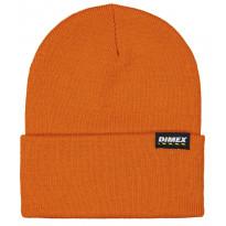 Pipo Dimex 4280+, neulottu, oranssi